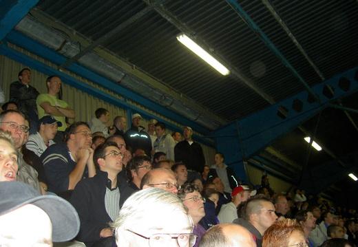QPR v Palace 03 10 2005 009