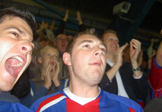 QPR v Palace 03 10 2005 012