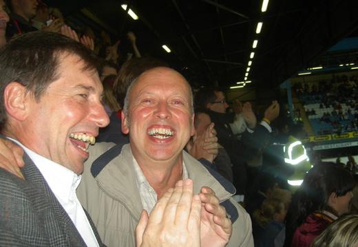 QPR v Palace 03 10 2005 013