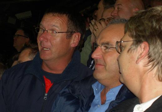 QPR v Palace 03 10 2005 014