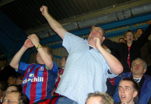 QPR v Palace 03 10 2005 016