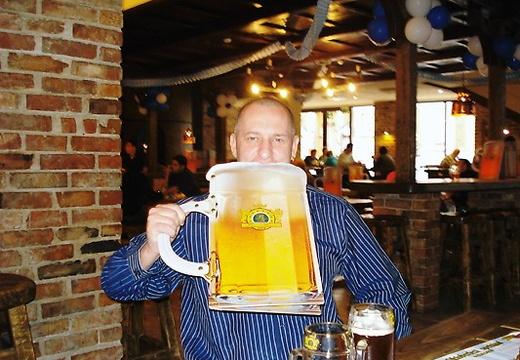 beerhouse3