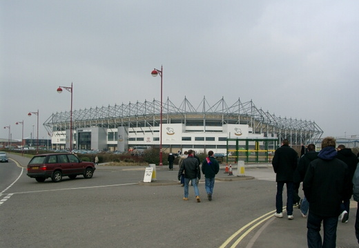 Palace vs Derby 21 02 040001