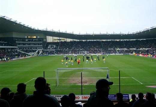 Palace vs Derby 21 02 040002