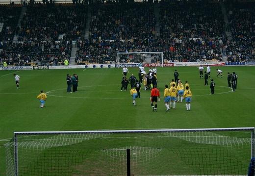 Palace vs Derby 21 02 040005