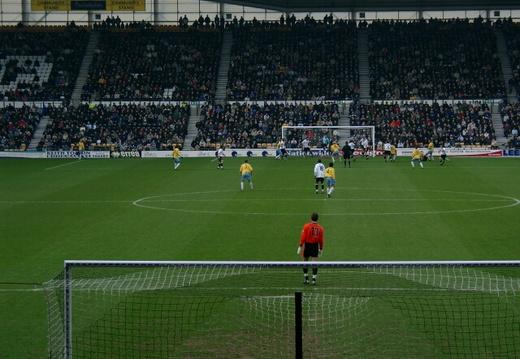 Palace vs Derby 21 02 040010