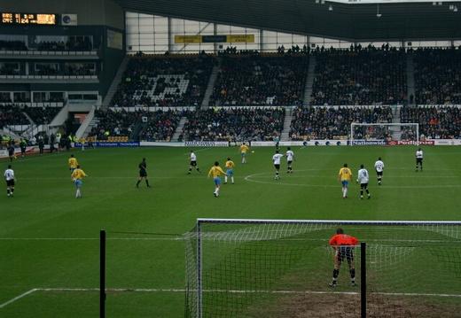 Palace vs Derby 21 02 040011