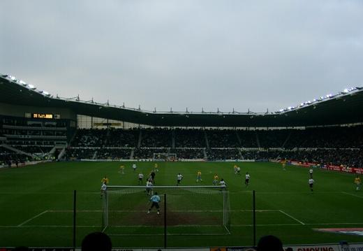 Palace vs Derby 21 02 040012