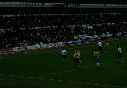Palace vs Derby 21 02 040015