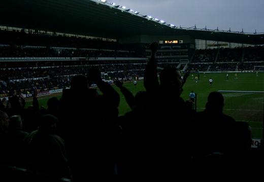 Palace vs Derby 21 02 040019