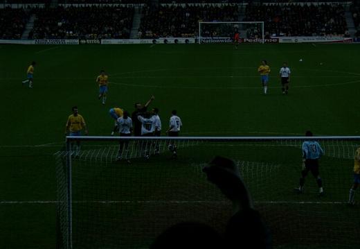 Palace vs Derby 21 02 040023