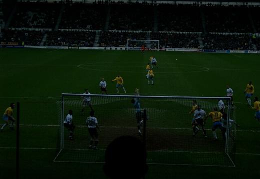 Palace vs Derby 21 02 040026