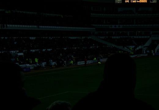 Palace vs Derby 21 02 040035