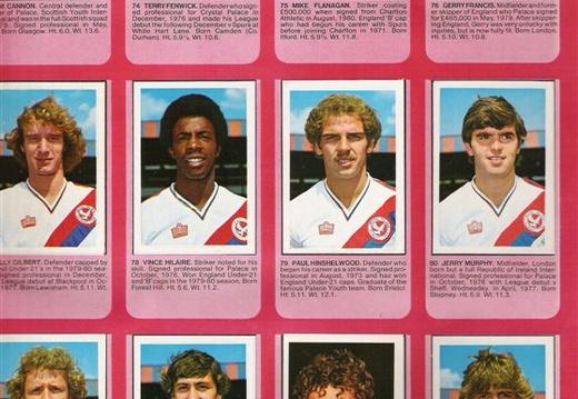 soccer81