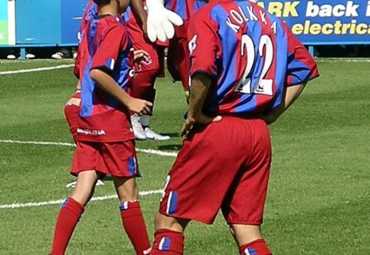 kolkka2004