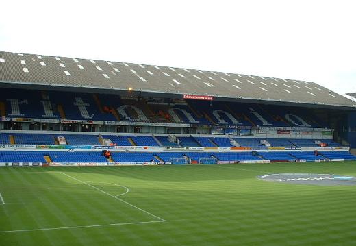 Palace v Ipswich 3 11 02 003