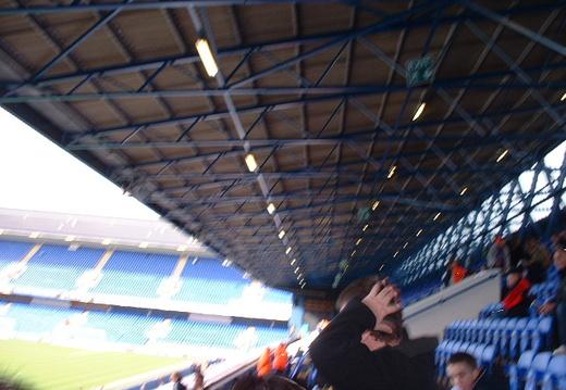 Palace v Ipswich 3 11 02 004