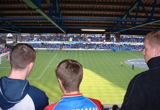 Palace v Ipswich 3 11 02 005