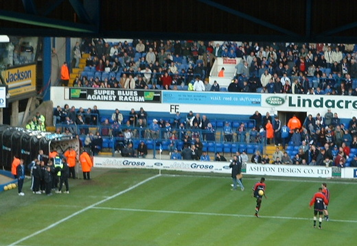 Palace v Ipswich 3 11 02 008