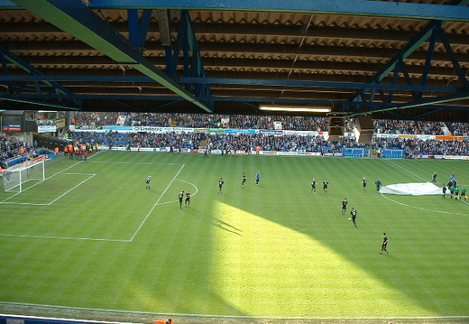 Palace v Ipswich 3 11 02 012