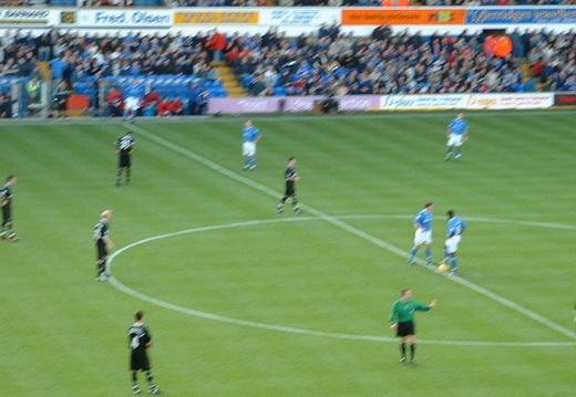 Palace v Ipswich 3 11 02 015
