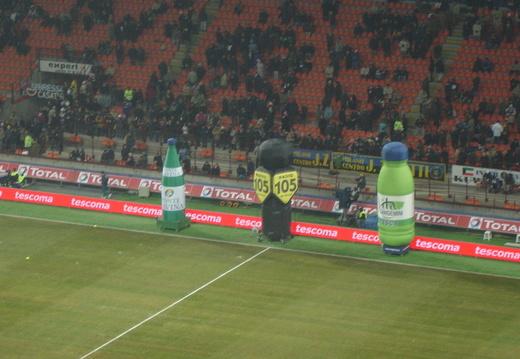 Inter v Palermo Jan 2006 001