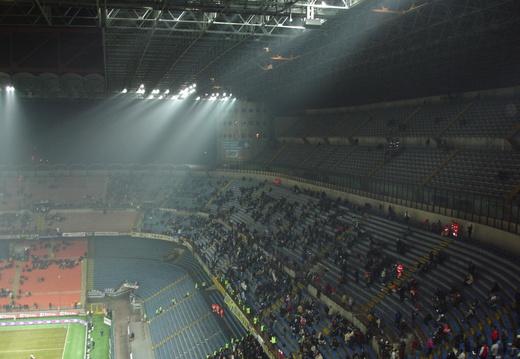 Inter v Palermo Jan 2006 004