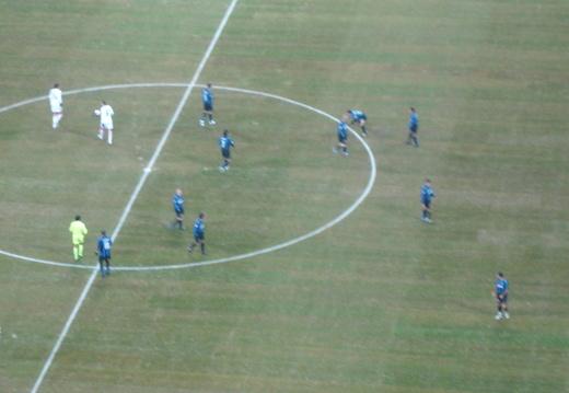 Inter v Palermo Jan 2006 006