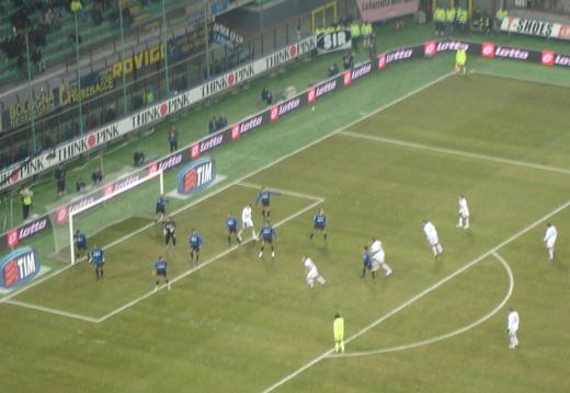 Inter v Palermo Jan 2006 008