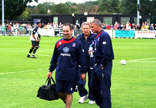 02 warnock curle physio