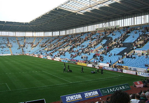 Copy of Coventry 15 10 05 037