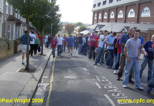 coventry 23 09 2006 01
