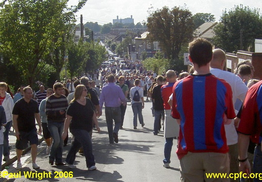 coventry 23 09 2006 02