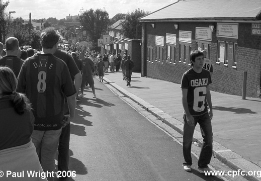 coventry 23 09 2006 03