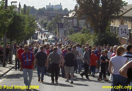 coventry 23 09 2006 04