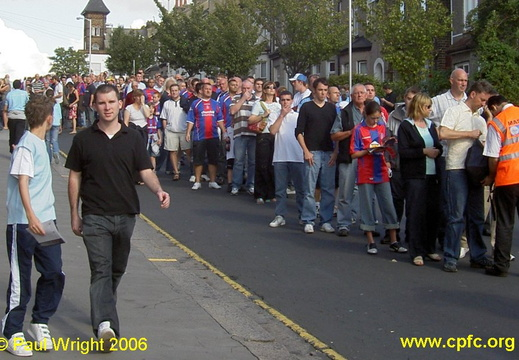 coventry 23 09 2006 05