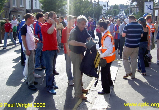 coventry 23 09 2006 06