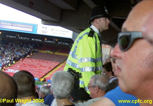 coventry 23 09 2006 07