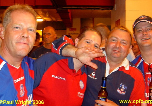 coventry 23 09 2006 08