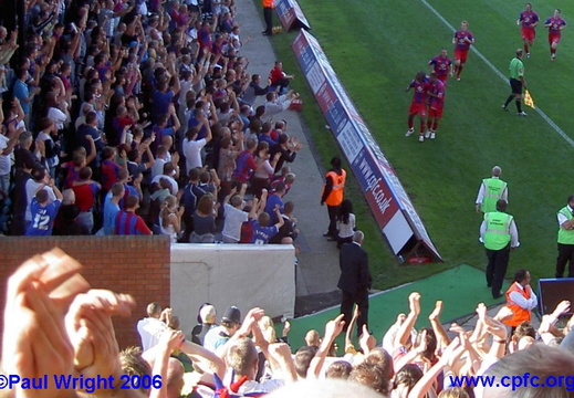 coventry 23 09 2006 10