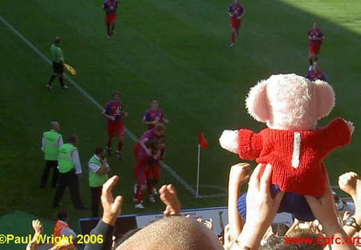 coventry 23 09 2006 11