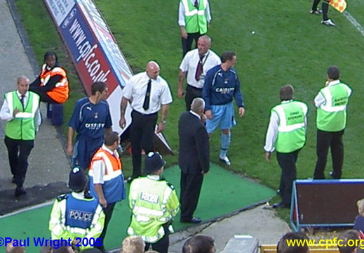 coventry 23 09 2006 12