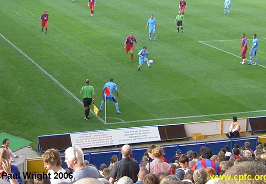 coventry 23 09 2006 13
