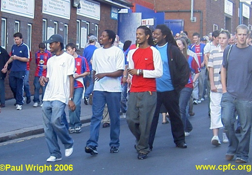 coventry 23 09 2006 14