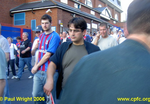 coventry 23 09 2006 15