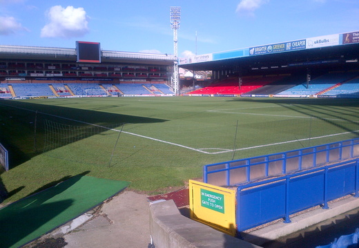 cpfc 002