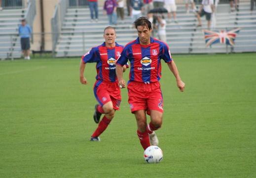 USA004 reich & wiggins