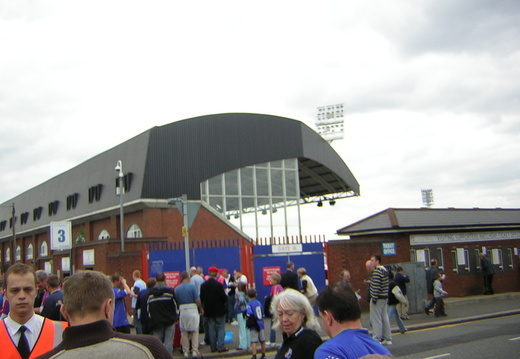 013 Holmesdale Stand from strange angle