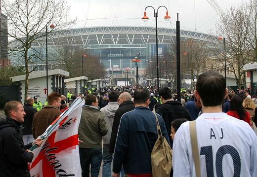 24 03 2007-Wembley-IMG 0814