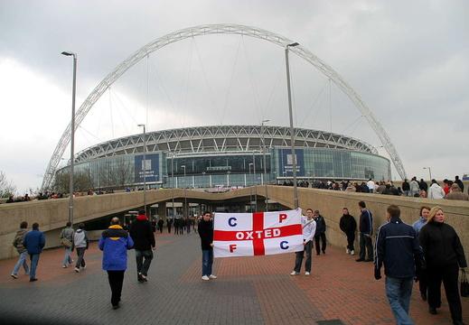 24 03 2007-Wembley-IMG 0817